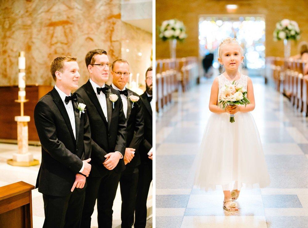 chicago-fine-art-wedding-photography-kinn22