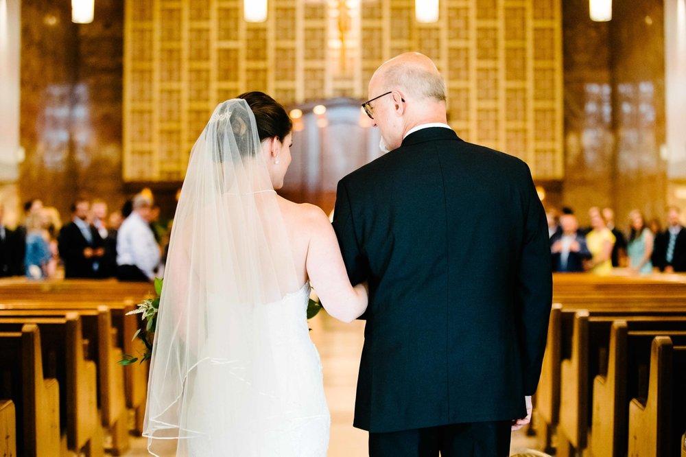 chicago-fine-art-wedding-photography-kinn23
