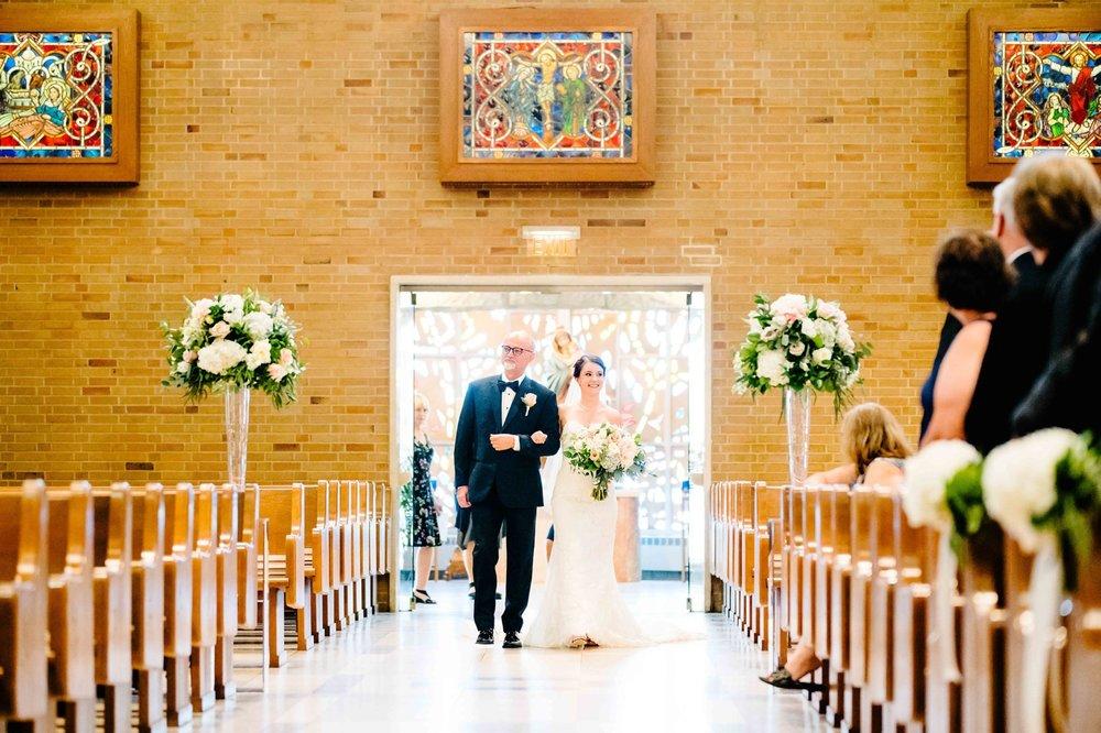 chicago-fine-art-wedding-photography-kinn24