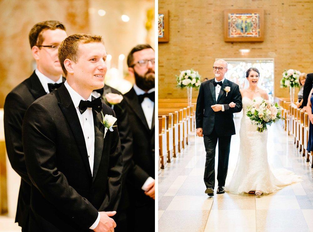 chicago-fine-art-wedding-photography-kinn25