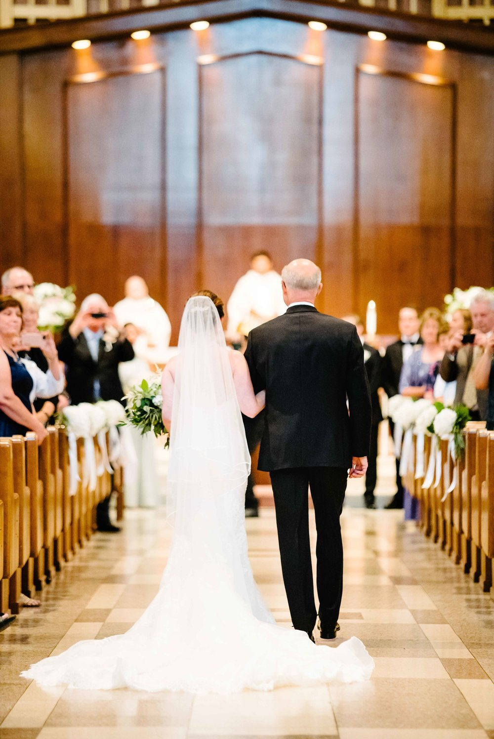 chicago-fine-art-wedding-photography-kinn26