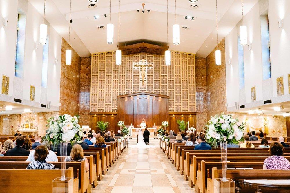 chicago-fine-art-wedding-photography-kinn28