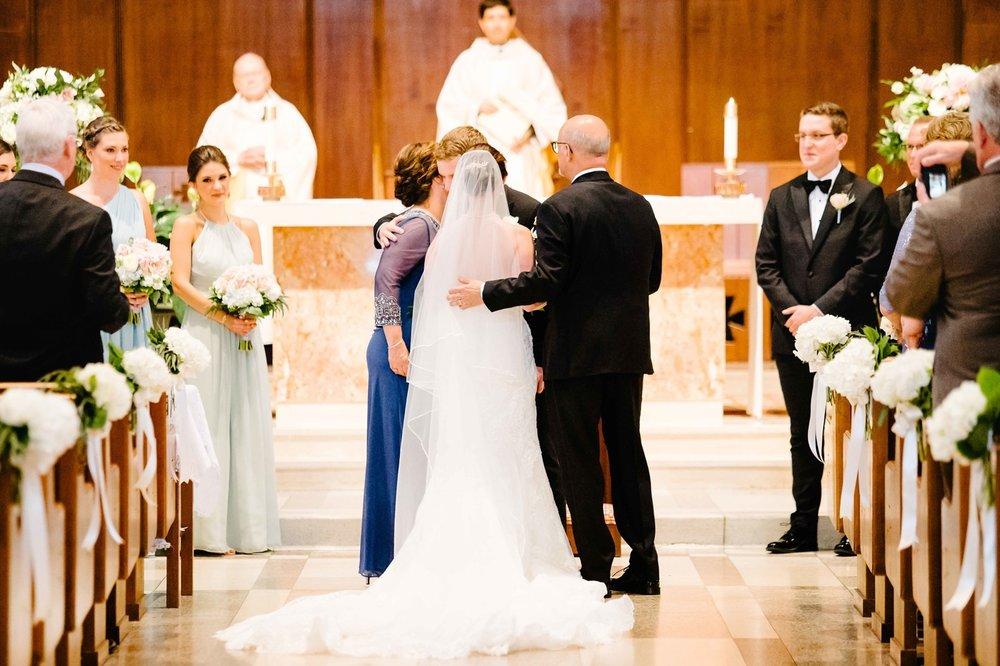 chicago-fine-art-wedding-photography-kinn27