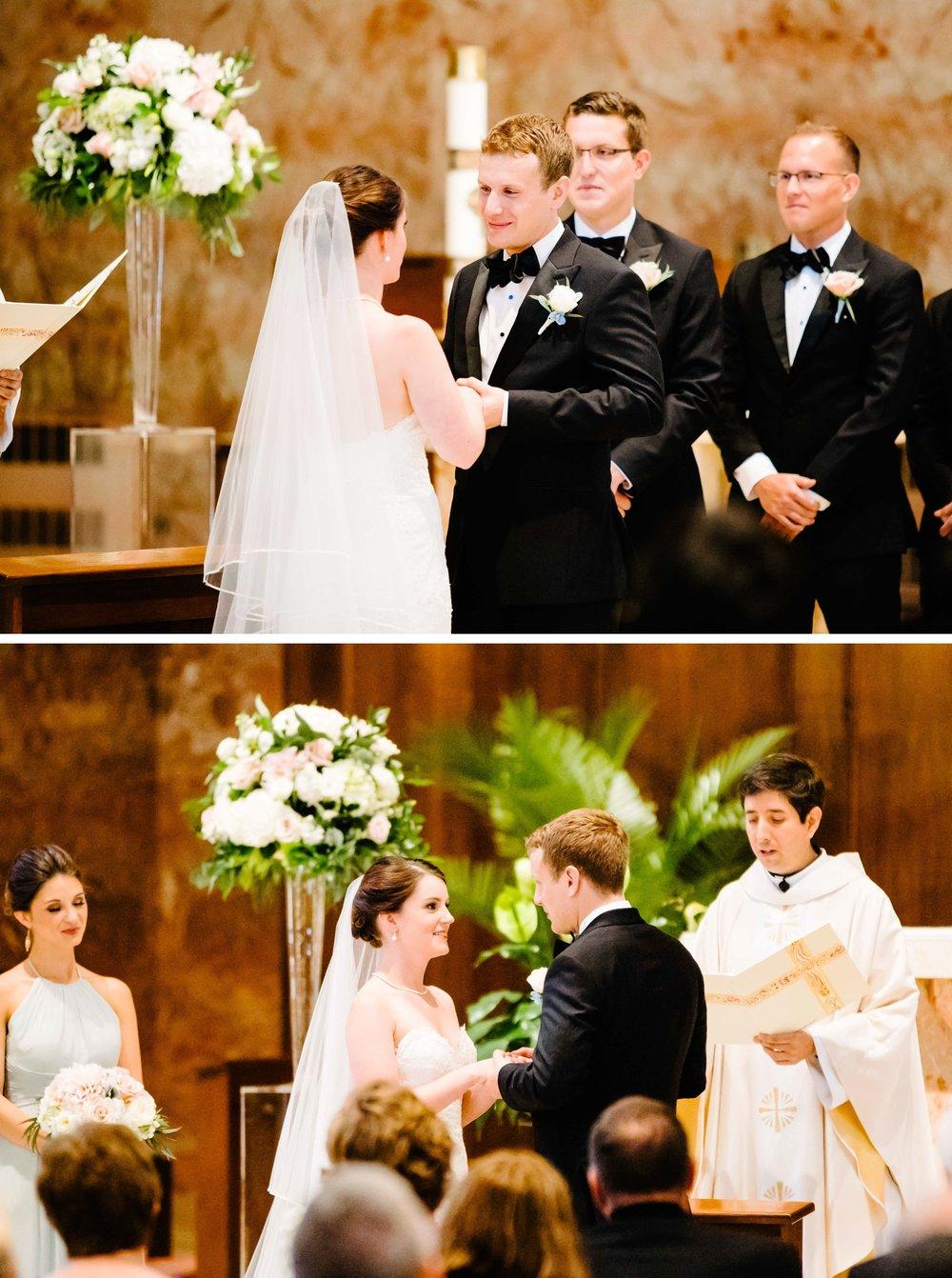 chicago-fine-art-wedding-photography-kinn30