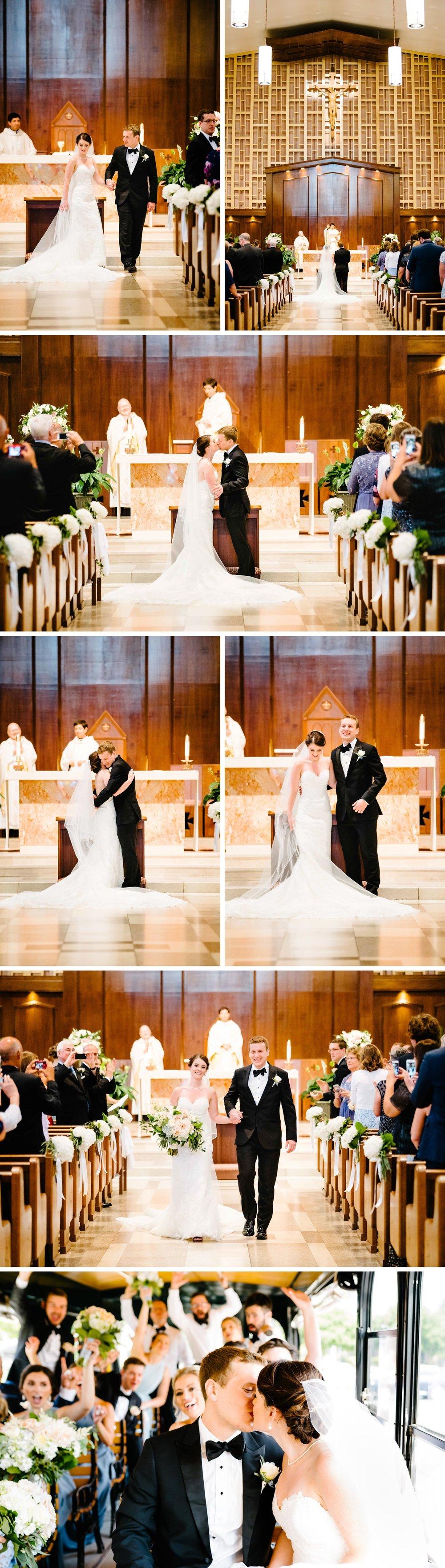 chicago-fine-art-wedding-photography-kinn31