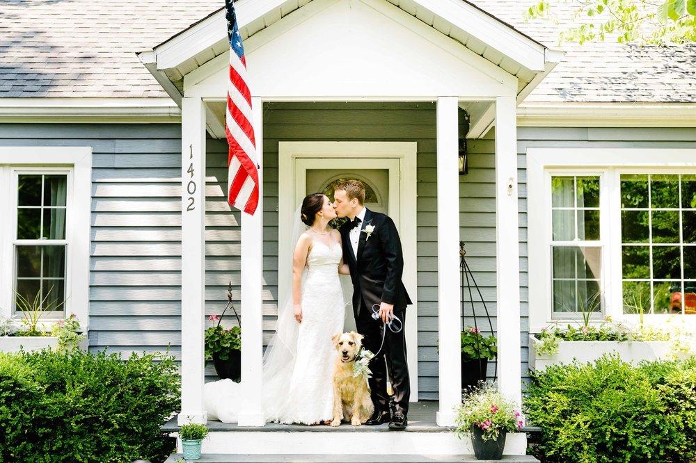 chicago-fine-art-wedding-photography-kinn33