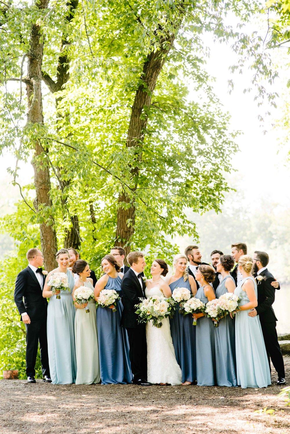 chicago-fine-art-wedding-photography-kinn35