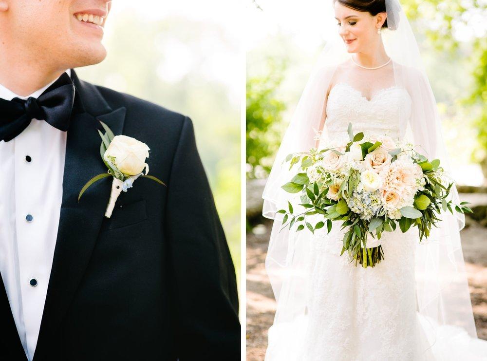 chicago-fine-art-wedding-photography-kinn34
