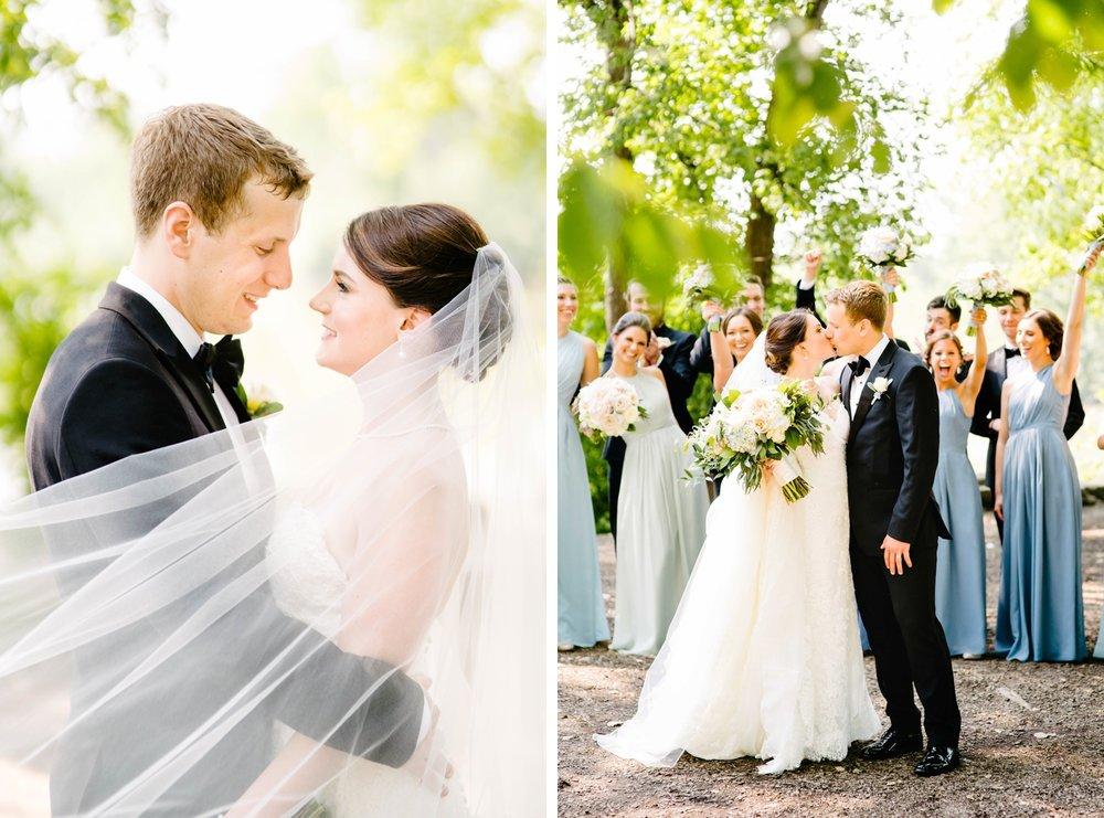 chicago-fine-art-wedding-photography-kinn36