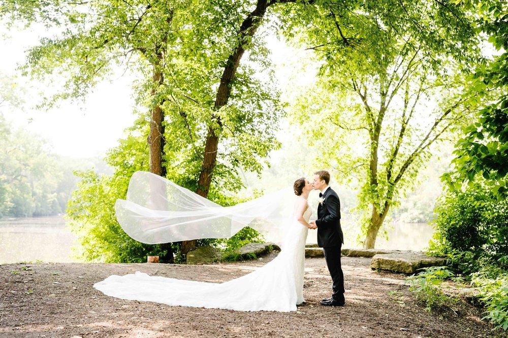 chicago-fine-art-wedding-photography-kinn37