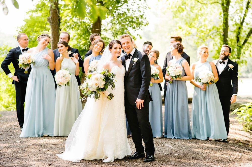 chicago-fine-art-wedding-photography-kinn38