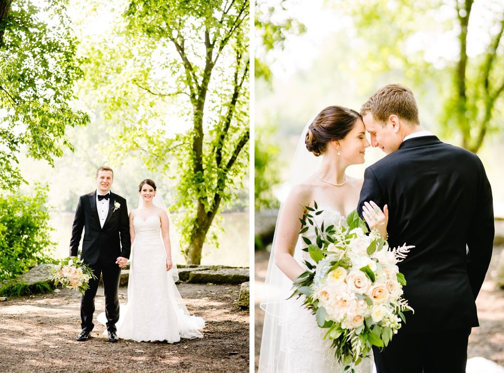 chicago-fine-art-wedding-photography-kinn39