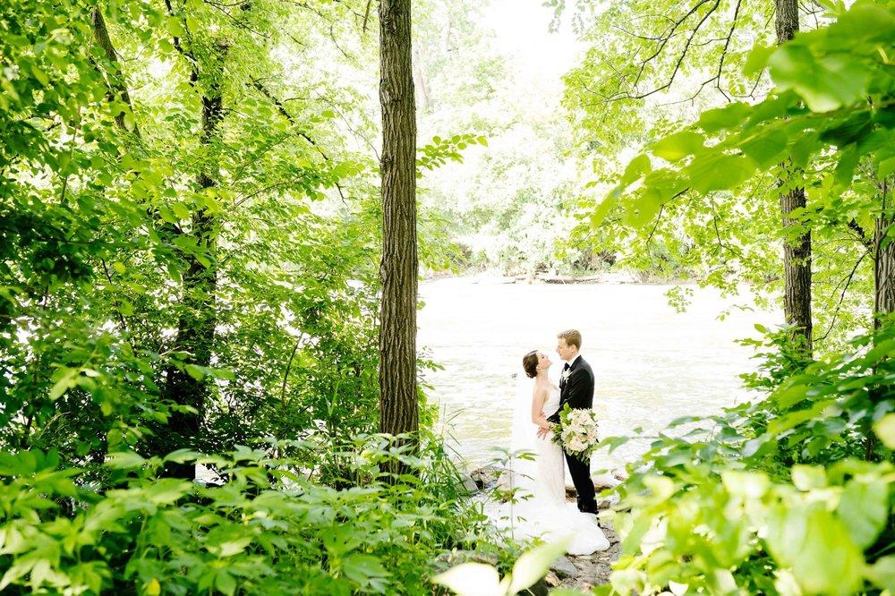 chicago-fine-art-wedding-photography-kinn40