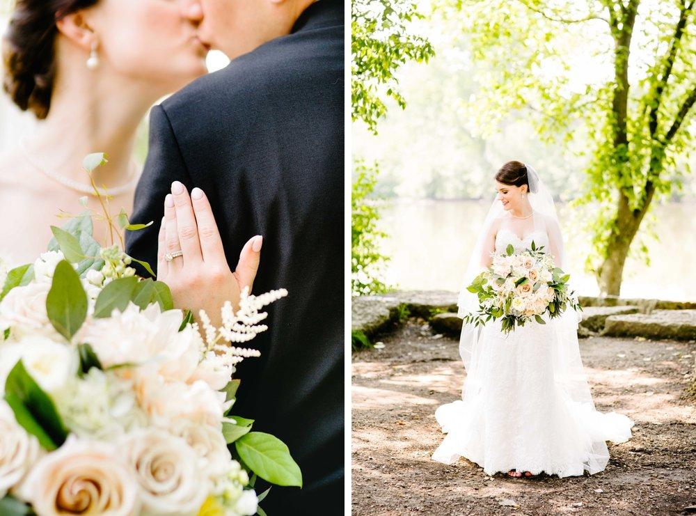 chicago-fine-art-wedding-photography-kinn41