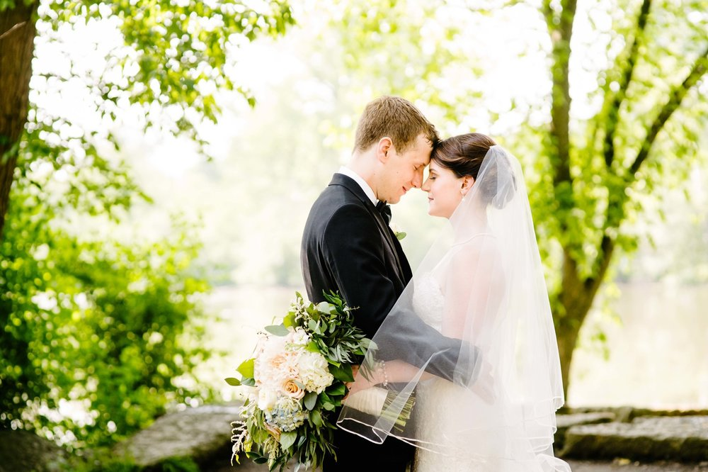 chicago-fine-art-wedding-photography-kinn45