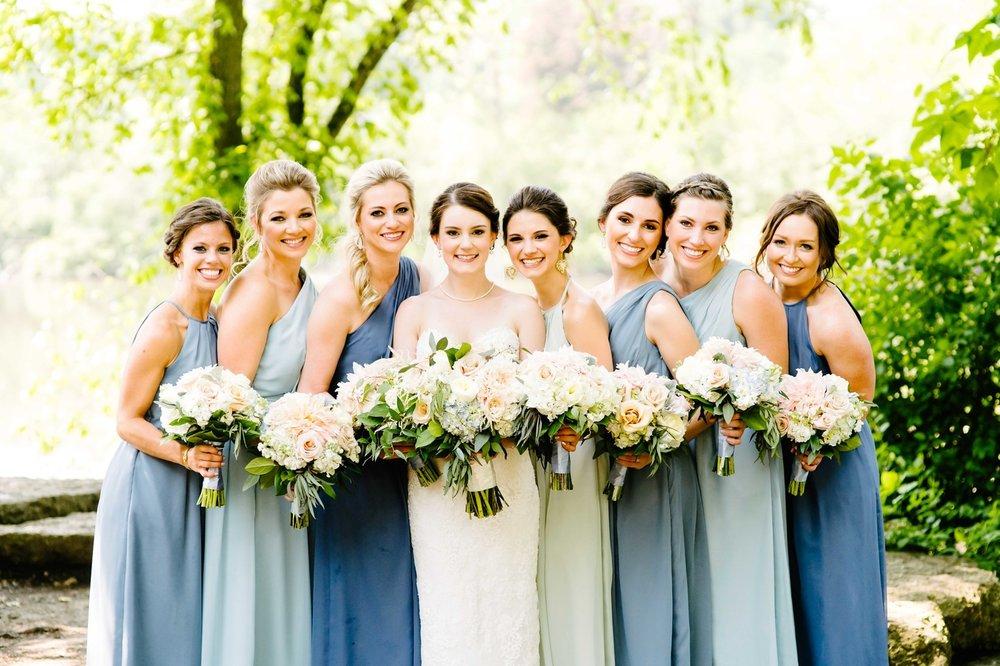 chicago-fine-art-wedding-photography-kinn42