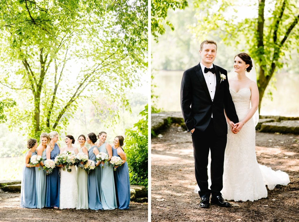 chicago-fine-art-wedding-photography-kinn44