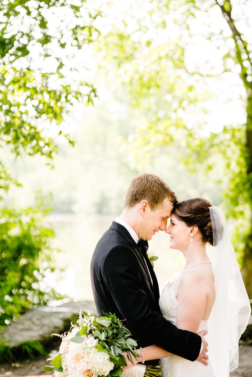 chicago-fine-art-wedding-photography-kinn43