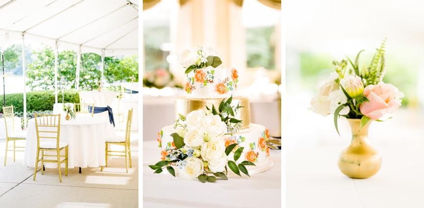 chicago-fine-art-wedding-photography-kinn46