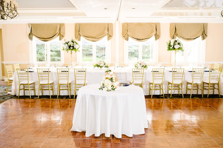 chicago-fine-art-wedding-photography-kinn55