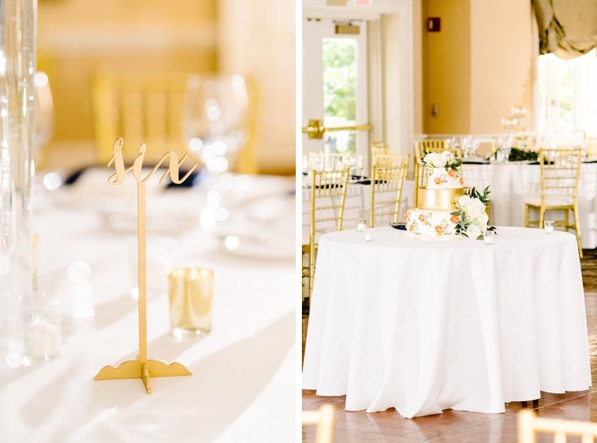 chicago-fine-art-wedding-photography-kinn53