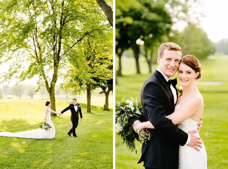 chicago-fine-art-wedding-photography-kinn56
