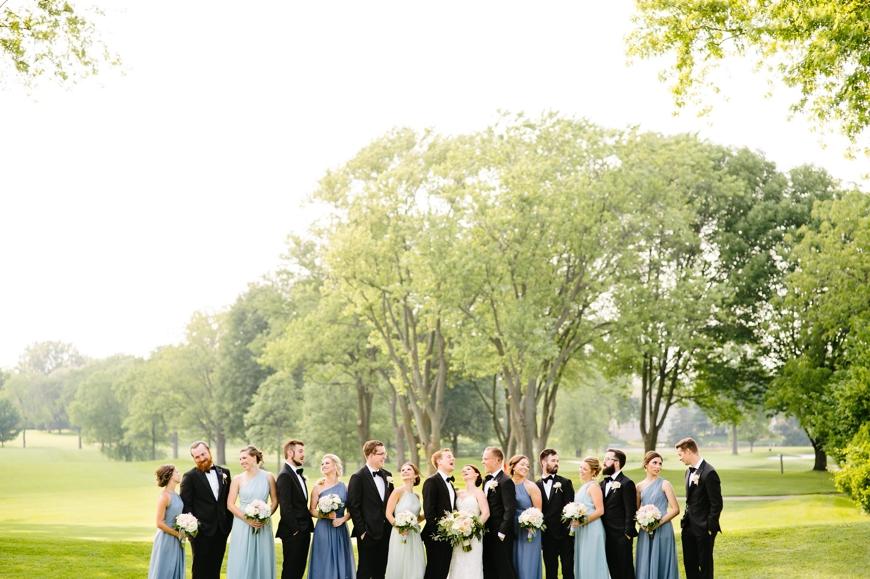 chicago-fine-art-wedding-photography-kinn57