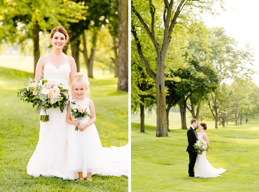 chicago-fine-art-wedding-photography-kinn58