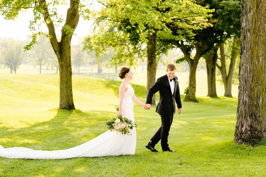 chicago-fine-art-wedding-photography-kinn59