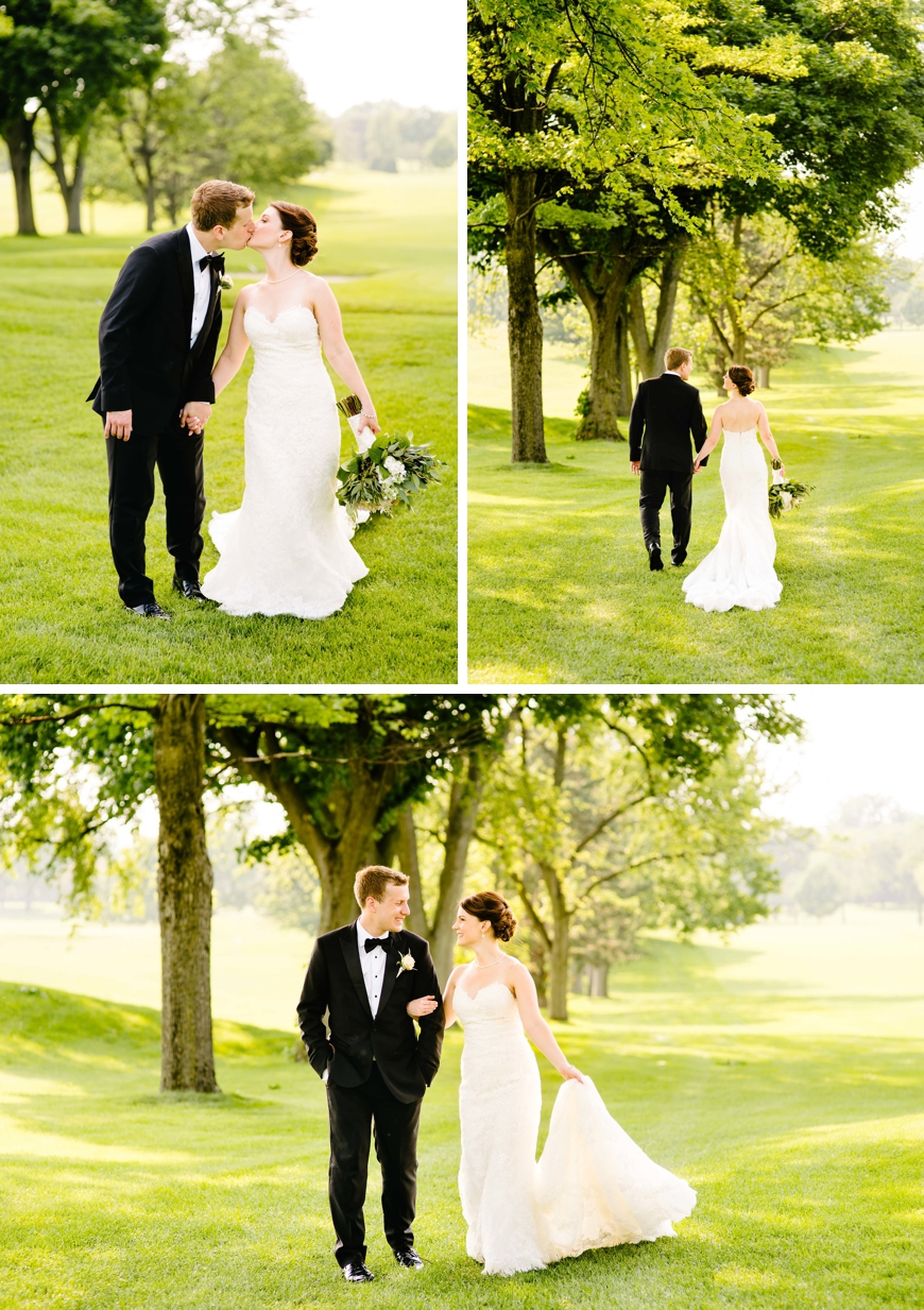 chicago-fine-art-wedding-photography-kinn61