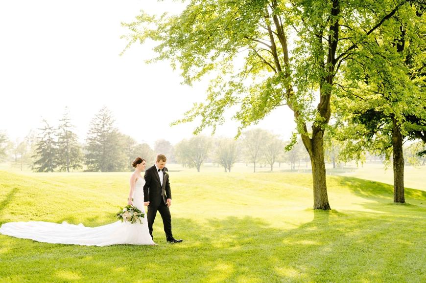 chicago-fine-art-wedding-photography-kinn62