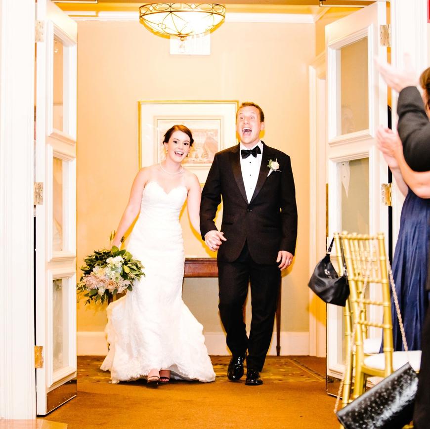 chicago-fine-art-wedding-photography-kinn64