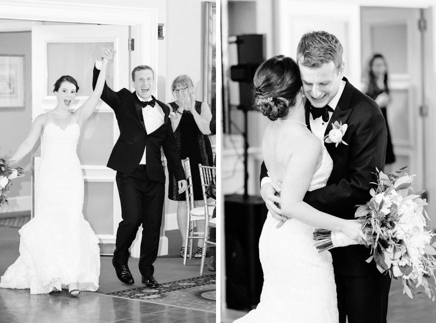 chicago-fine-art-wedding-photography-kinn65