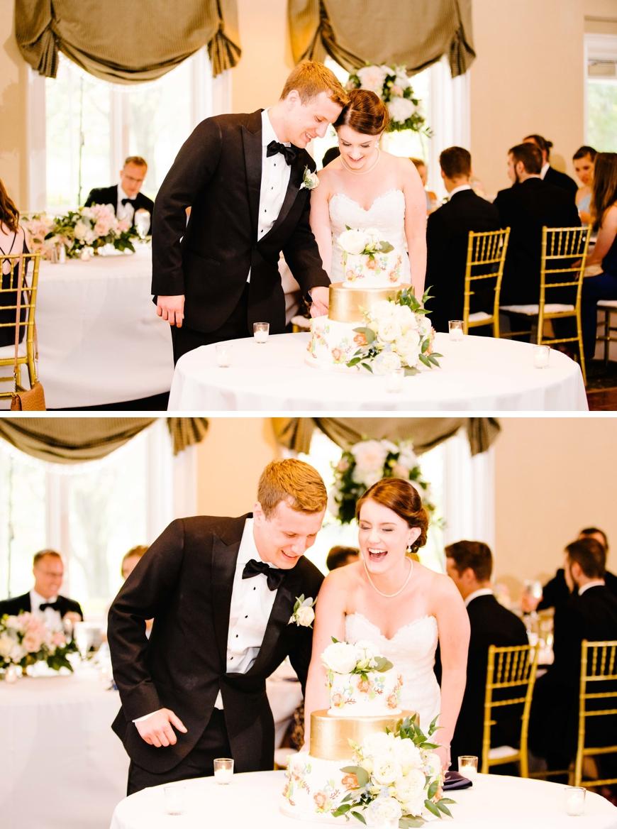 chicago-fine-art-wedding-photography-kinn66