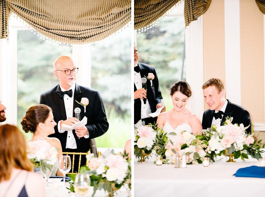 chicago-fine-art-wedding-photography-kinn67