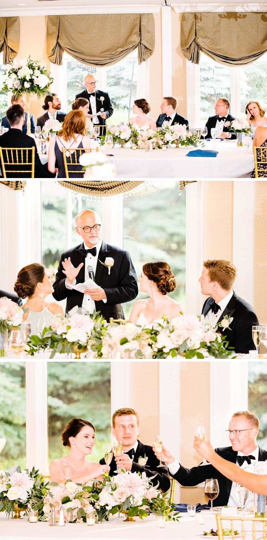 chicago-fine-art-wedding-photography-kinn68