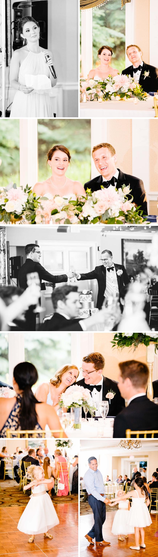 chicago-fine-art-wedding-photography-kinn69