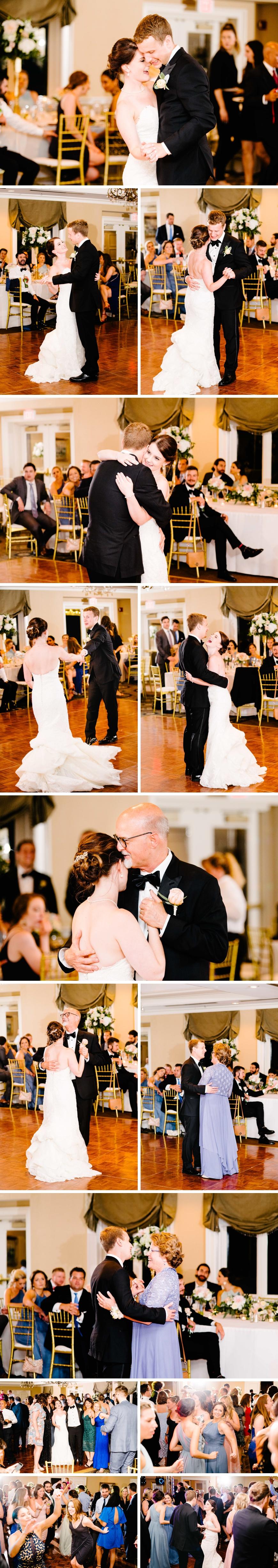 chicago-fine-art-wedding-photography-kinn70