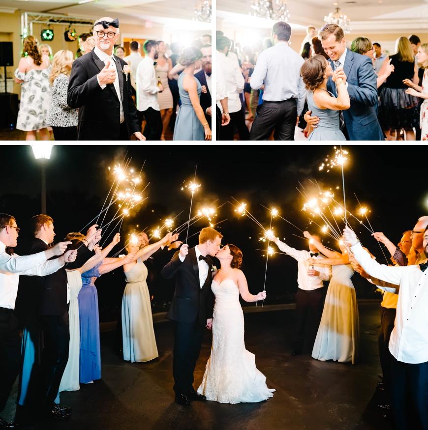 chicago-fine-art-wedding-photography-kinn71
