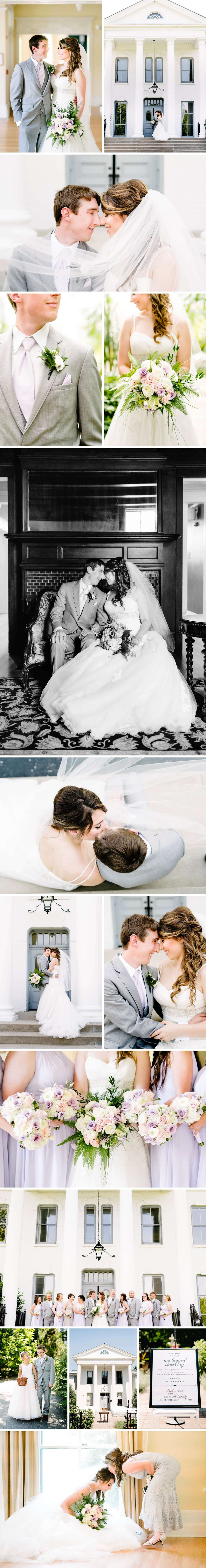 chicago-fine-art-wedding-photography-iwinski7