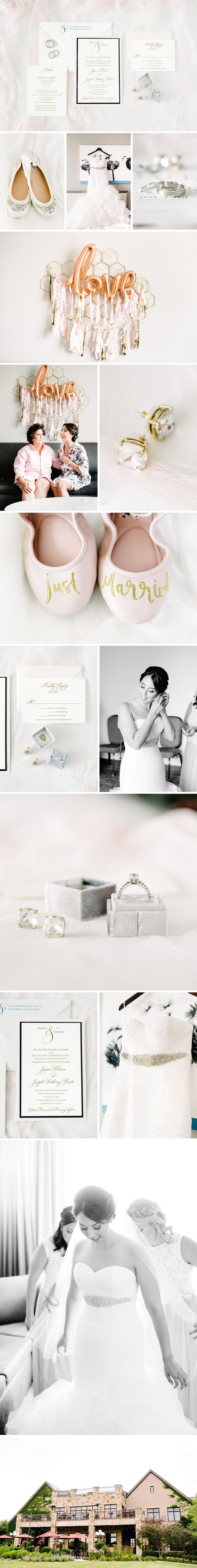 chicago-fine-art-wedding-photography-burdi1