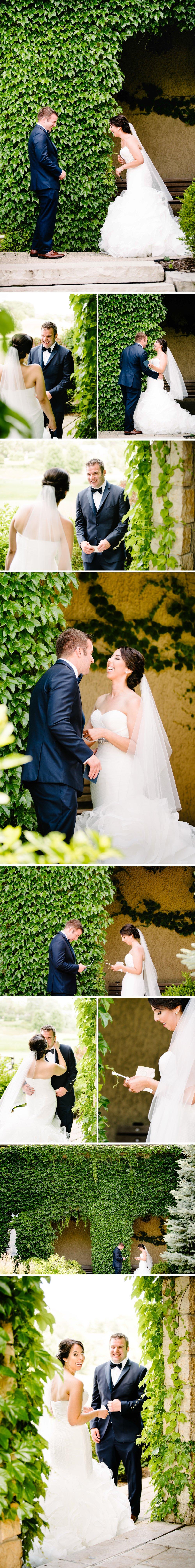 chicago-fine-art-wedding-photography-burdi2