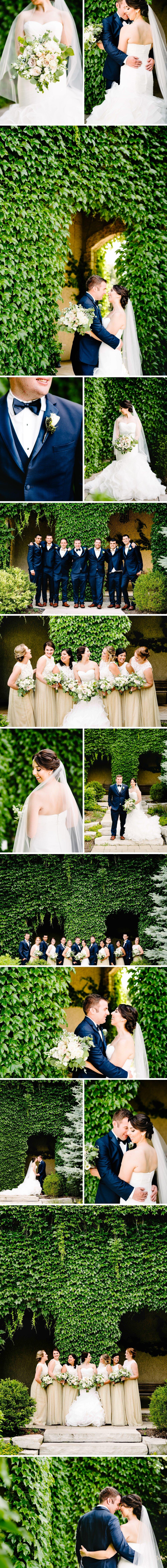 chicago-fine-art-wedding-photography-burdi3
