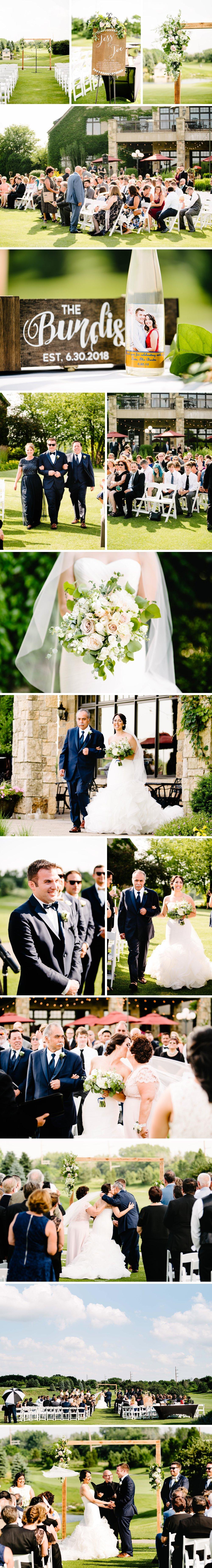 chicago-fine-art-wedding-photography-burdi4