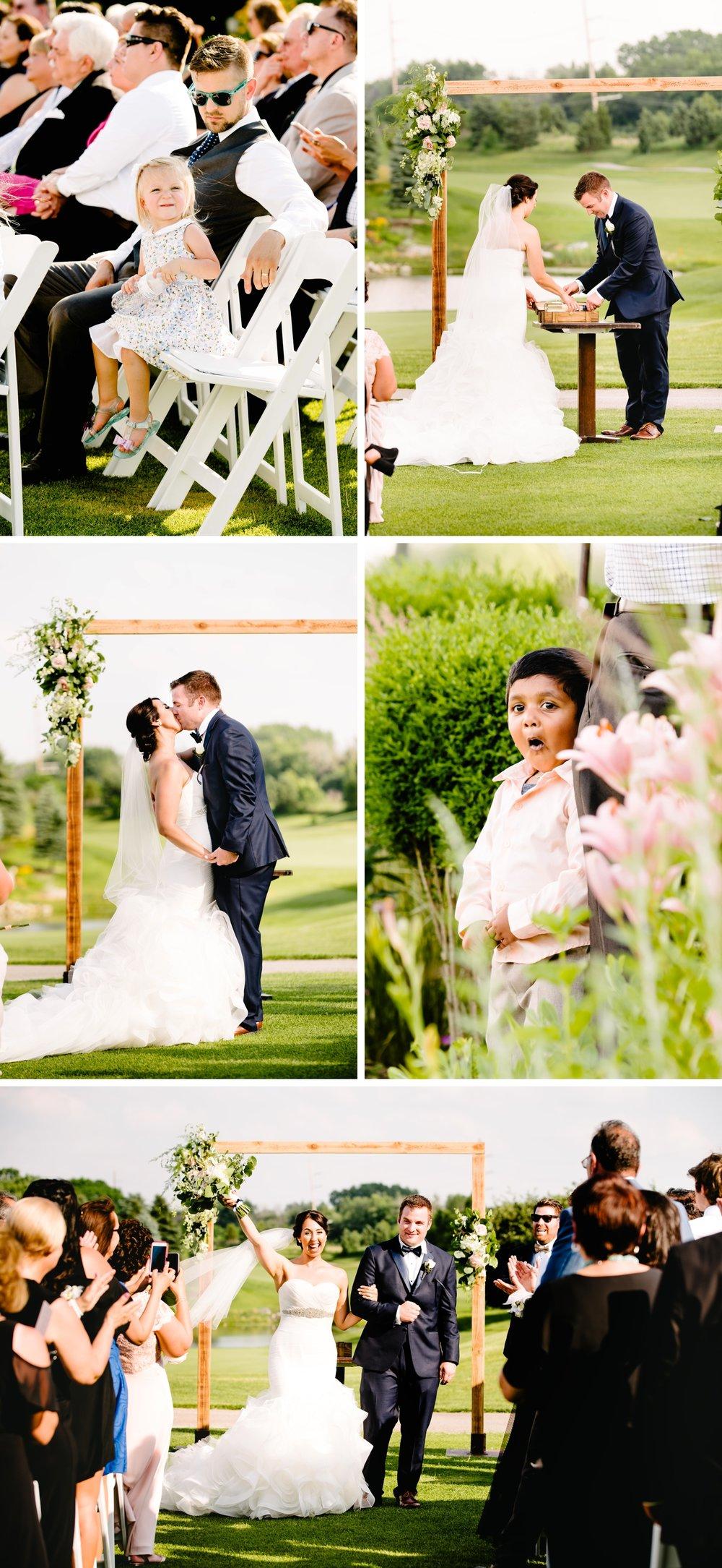 chicago-fine-art-wedding-photography-burdi5