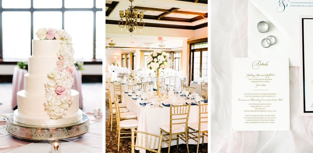 chicago-fine-art-wedding-photography-burdi6