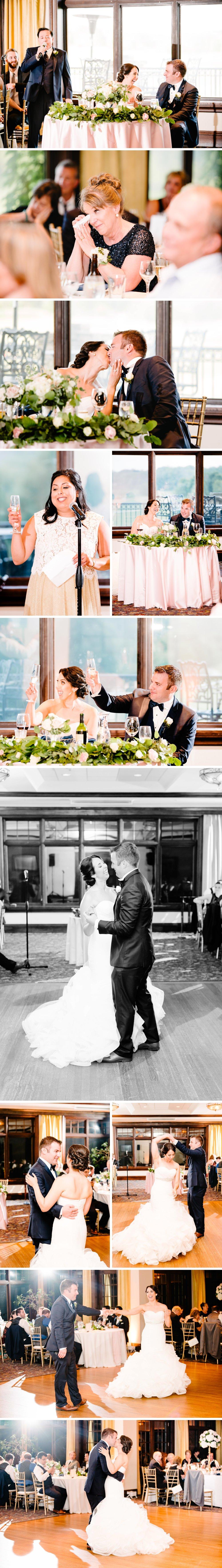 chicago-fine-art-wedding-photography-burdi9