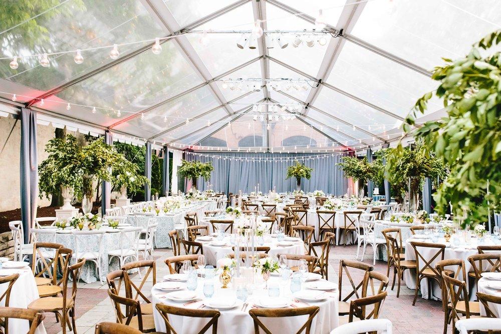 Vas&Krista-Reception-20.jpg