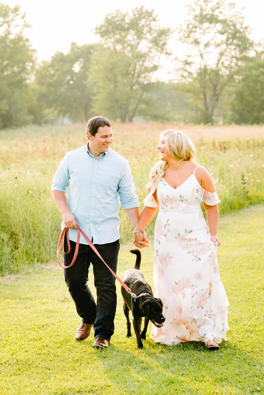 chicago-fine-art-wedding-photography-richardmolly1
