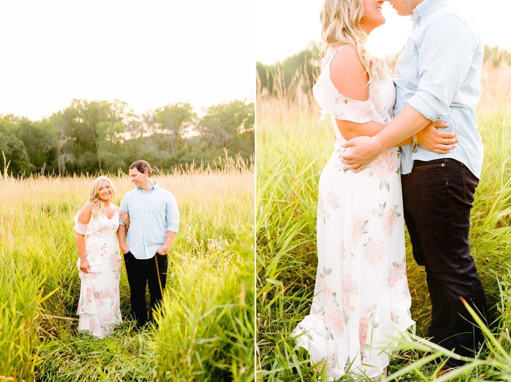chicago-fine-art-wedding-photography-richardmolly2